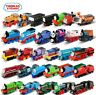 ORIGINAL THOMAS & FRIENDS STRACKMASTER TRAIN KIDS TOYS FOR GIFT EDUCATIONAL BDAY