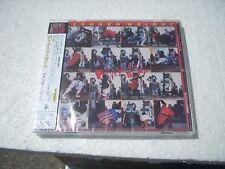 BERNARD WRIGHT / FUNKY BEAT - JAPAN CD