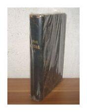 Antiquarische Schulbücher mit Kinder- & Jugendliteratur-Genre von 1850-1899