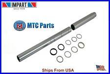 1304 17-11-1-120-224 MTC 1304 for BMW Models MTC 1304//17-11-1-120-224 Radiator Mount 17-11-1-120-224