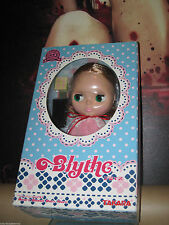 """Takara Tomy Neo 12"""" Blythe Doll - """"Honey Bunny Once More"""" CWC Exclusive"""