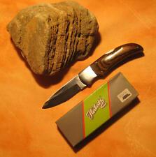 Herbertz  207510 Taschenmesser