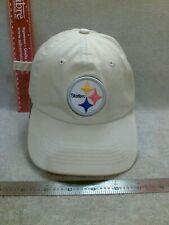 Vintage Pittsburgh Steelers NFL embroidered Hat Football