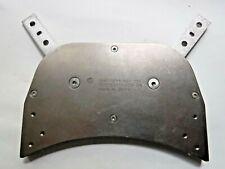 0040 75718 Wrist Assy Robot Applied Materials Amat Titanium 300mm