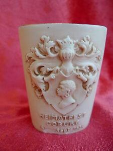 Belle, vieux Vase __ Heimatfest Coburg 1924 __Hummel __