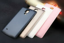 For Samsung Galaxy Note 3/Note 3 Neo/Note 4/4 edge Battery Back Cover Case AAA