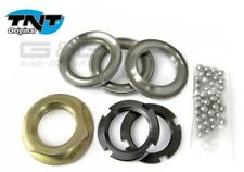 STEERING HEAD BEARING SET Headset Tête d'Articulation Fork ATU CPI Aragon