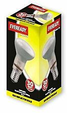 Eveready R39 SES Reflector Bulb 30 W, Silver, Glass E14 [Energy Class E]