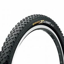Continental Foldable Bicycle Tyres