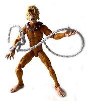Wild Child Marvel Legends Action Figure X-Men Age Of Apocalypse AOA Sugar Man