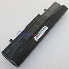 Battery for Asus Eee PC 1005H 1001 1101 AL31-1005 AL32-1005 PL32-1005 ML32-1005