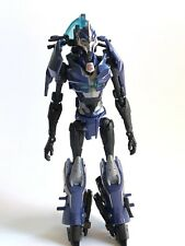 Transformers Prime First Edition Deluxe Class Arcee