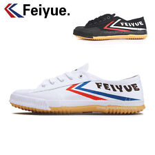 Feiyue Kung Fu Martial Arts Wushu Tai Chi Shaolin Training Free Running Shoes