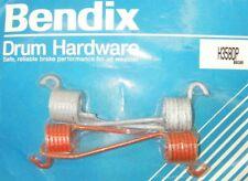 Bendix H358DP Drum Brake Return Spring Kit