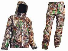 ScentBlocker Outfitter-2XL Jacket & 3XL Pants Combo- RealTree XTRA Camo