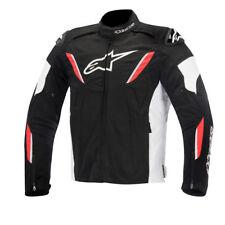 Alpinestars Waterproof Motorcycle Jackets