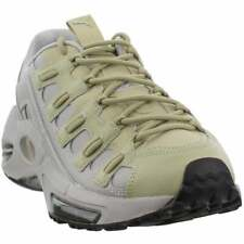 """Puma Cell Endura """"Front Dupla"""" Sneakers Casual    - Grey - Mens"""