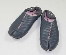 Nike Kembali Shoes Size 6.5 Women's Fitness Dance Yoga Gray Pink