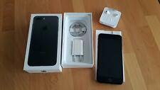 Apple iPhone 7 Plus 256GB > Schwarz / matt - schwarz  / simlockfrei