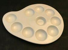 APILCO FRANCE CLASSIC WHITE BAKING DISH