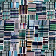Liberty Fabric - SAM D - Tana Lawn - *TAF