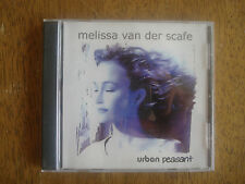 Melissa Van Der Scafe - Urban Peasant