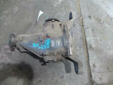 BMW 3 SERIES DIFFERENTIAL CENTRE E36, SEDAN/COUPE/CABRIO, PETROL 6 CYL ENG TYPE