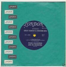 Country & Folk Vinyl-Schallplatten 1970-79 - Subgenre