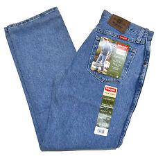 Wrangler 96501sl pantalon vaquero hombre - varias tallas *769 34 X 34
