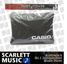 Casio DC-09 Dust cover for Casio XW-G1 or XW-P1 Synth Models *BRAND NEW*