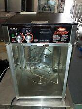 Hatco Flav-R-Fresh Pizza Display Cabinet FDW-1