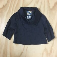 c81ba5bb0 Fillmore Casual Coats & Jackets for Women for sale   eBay
