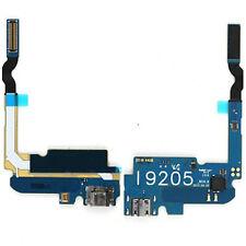 New USB Charging Port Dock Flex Cable for Samsung Galaxy Mega 6.3 I9205 i9200