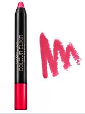Max Factor COLOUR ELIXIR Giant Pen Pencil Crayon Stick Lip Colour Pink Red Coral