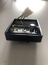 Steuergerät BMS Victoria Valenica Batteri Management System an Bastler! Panterra