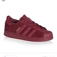 adidas Red Shoes for Girls for sale | eBay