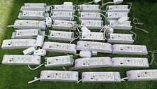 Lot of 27x CL50-1400ADF12-240 / CL50-1000ADF12-240 Harvard CoolLED Fan Output