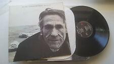 THE CURE LP Standing On A Beach ELEKTRA nice copy rare original vinyl gatef '86!