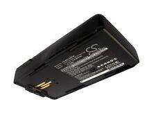 Batterie 2100mAh type NTN7396A NTN7396BR NTN7397BR NTN7397CR Pour Motorola Visar