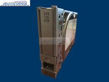 Cisco R200-D2TC03 2TB SAS 7.2K with tray for C200 M2 UCS Server