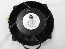 new original  COMAIR ROTRON  MFSE54B6A3-E2 20070 54V 1.1A  fan 2month warranty