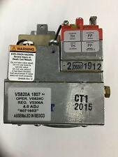 VS820A1807 - Honeywell Valve  - Final Price