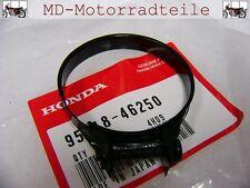 Honda CB 750 Four K0 K1 K2 - K6 Schelle  Luftfilterkasten Band, connecting tube