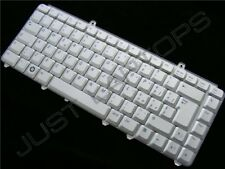 Genuine Dell Inspiron 1420 Italian Italiano Italia Keyboard Tastiera RN133 LW
