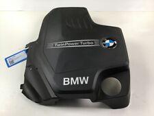 8610473 Capot Moteur BMW 3er Gran Turismo (F34) 320i 135 Kw 184 Ch ( 03.2013