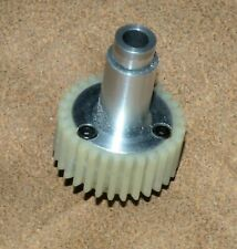 Tamiya Original Avante complete front ball diff option