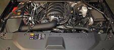 AEM Brute Force Intake w/Box 2014+ Silverado Sierra Escalade Yukon 5.3 6.2 +10HP