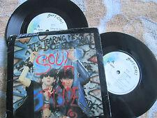 Soft Cell – Soul Inside Some Bizzare BZ Ltd 2020  2X 7inch 45 single Vinyl Pack