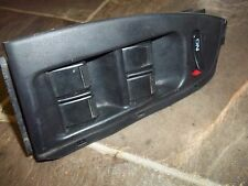 MASTER WINDOW SWITCH DRIVER LEFT 1996 1997 1998 1999 2000 HONDA CIVIC