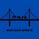 West Gate Sports